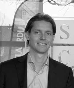 Bas Korving Schonck, Schul & Compagnie